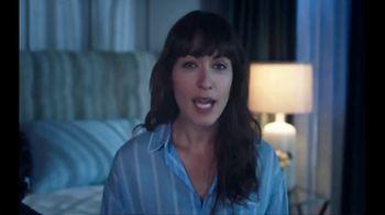 Sleep Number 360 Smart Bed TV Spot, 'Proven Quality Sleep: $999' - Thumbnail 1