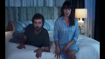 Sleep Number 360 Smart Bed TV Spot, 'Proven Quality Sleep: $999' - Thumbnail 2