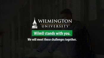 Wilmington University TV Spot, 'Deepest Appreciation' - Thumbnail 8
