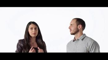 Verizon TV Spot, '$35 dólares por línea: Disney+ incluido' [Spanish] - Thumbnail 1