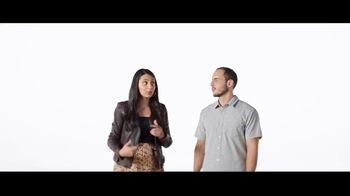 Verizon TV Spot, '$35 dólares por línea: Disney+ incluido' [Spanish]