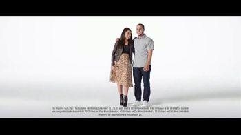 Verizon TV Spot, '$35 dólares por línea: Disney+ incluido' [Spanish] - Thumbnail 4