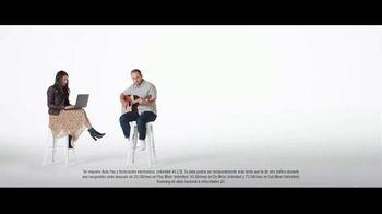 Verizon TV Spot, '$35 dólares por línea: Disney+ incluido' [Spanish] - Thumbnail 5
