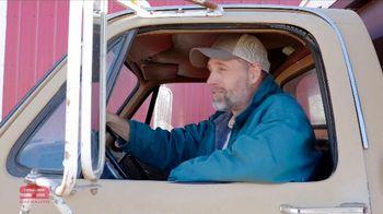SafeAuto TV Spot, 'Real People' - Thumbnail 2