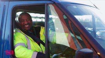 SafeAuto TV Spot, 'Real People' - Thumbnail 5