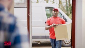 SafeAuto TV Spot, 'Real People' - Thumbnail 6