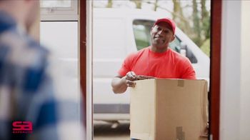 SafeAuto TV Spot, 'Real People' - Thumbnail 7