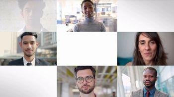 SafeAuto TV Spot, 'Real People' - Thumbnail 9