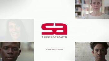 SafeAuto TV Spot, 'Crisis' - Thumbnail 8