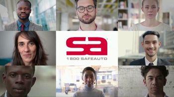 SafeAuto TV Spot, 'Crisis' - Thumbnail 7