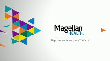 Magellan Health TV Spot, 'COVID-19: School Closings' - Thumbnail 9