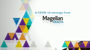 Magellan Health TV Spot, 'COVID-19: School Closings' - Thumbnail 1