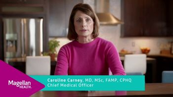 Magellan Health TV Spot, 'COVID-19: School Closings' - Thumbnail 2