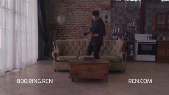 RCN Telecom TV Spot, 'Endless Possibilities: $44.99' - Thumbnail 1