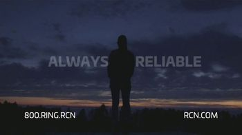 RCN Telecom TV Spot, 'Endless Possibilities: $44.99' - Thumbnail 6