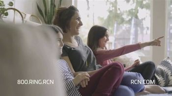 RCN Telecom TV Spot, 'Endless Possibilities: $44.99'