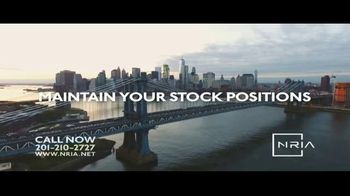 National Realty Investment Advisors, LLC TV Spot, 'New Stimulus Packages' - Thumbnail 1