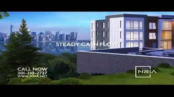 National Realty Investment Advisors, LLC TV Spot, 'New Stimulus Packages' - Thumbnail 6