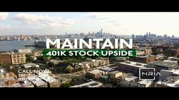 National Realty Investment Advisors, LLC TV Spot, 'New Stimulus Packages' - Thumbnail 7