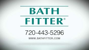 Bath Fitter TV Spot, 'Small Acts of Kindness' - Thumbnail 7
