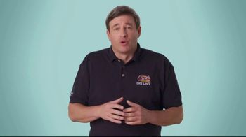 Raising Cane's TV Spot, 'Thanking Healthcare Workers' - Thumbnail 5