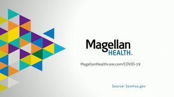Magellan Health TV Spot, 'COVID-19: Emotional Resiliency' - Thumbnail 8