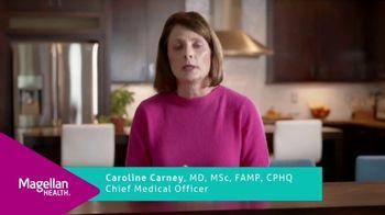Magellan Health TV Spot, 'COVID-19: Emotional Resiliency' - Thumbnail 5