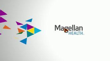 Magellan Health TV Spot, 'COVID-19: Take Action to Avoid Sickness' - Thumbnail 10