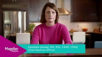 Magellan Health TV Spot, 'COVID-19: Take Action to Avoid Sickness' - Thumbnail 5