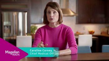 Magellan Health TV Spot, 'COVID-19: Take Action to Avoid Sickness' - Thumbnail 9