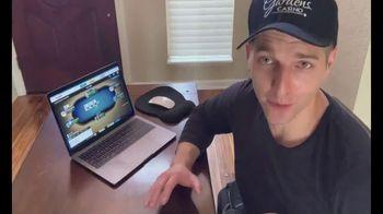 ClubWPT TV Spot, 'Online Poker Action' - Thumbnail 3