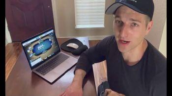 ClubWPT TV Spot, 'Online Poker Action' - Thumbnail 6