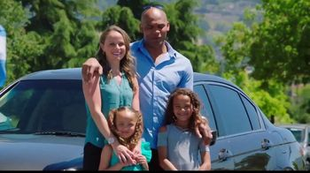 Honda TV Spot, 'Parts and Services: Northern California Families' [T2] - Thumbnail 3