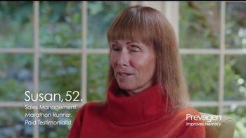 Prevagen TV Spot, 'Susan' - Thumbnail 3