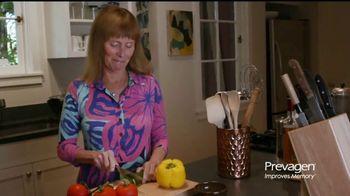 Prevagen TV Spot, 'Susan' - Thumbnail 5