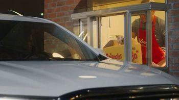 Bojangles' Chicken Supremes TV Spot, 'Buy 20 Get Five Free' - Thumbnail 1