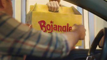 Bojangles' Chicken Supremes TV Spot, 'Buy 20 Get Five Free' - Thumbnail 3