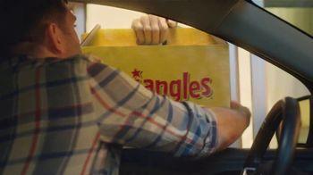 Bojangles' Chicken Supremes TV Spot, 'Buy 20 Get Five Free' - Thumbnail 4