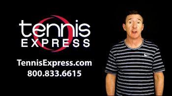 Tennis Express TV Spot, 'Summer Gear Is on Sale' - Thumbnail 6