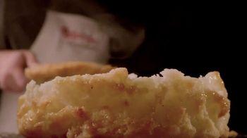 Bojangles' Cajun Filet Biscuit TV Spot, 'Double Down: $6' - Thumbnail 6