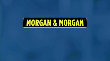 Morgan & Morgan Law Firm TV Spot, 'Here for You' - Thumbnail 8