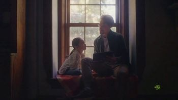 Ancestry TV Spot, 'Father-Daughter Story' - Thumbnail 3