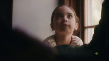 Ancestry TV Spot, 'Father-Daughter Story' - Thumbnail 6