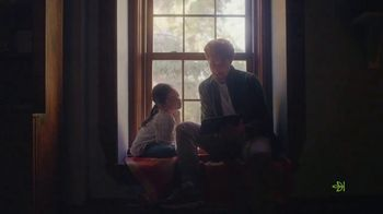 Ancestry TV Spot, 'Father-Daughter Story' - Thumbnail 7