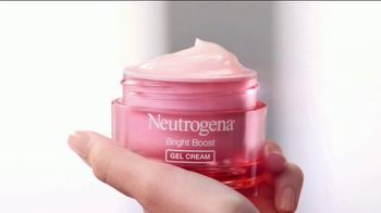 Neutrogena Bright Boost TV Spot, 'Skin Sin: Too Many Afterparties' - Thumbnail 4