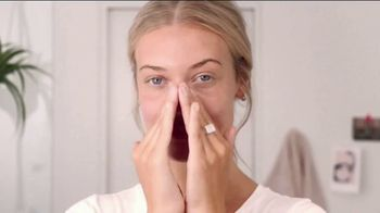 Neutrogena Bright Boost TV Spot, 'Skin Sin: Too Many Afterparties' - Thumbnail 5