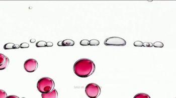 Neutrogena Bright Boost TV Spot, 'Skin Sin: Too Many Afterparties' - Thumbnail 7