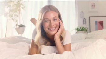 Neutrogena Bright Boost TV Spot, 'Skin Sin: Too Many Afterparties' - Thumbnail 9