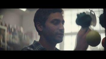 Citi Rewards+ TV Spot, 'Dog' - Thumbnail 2