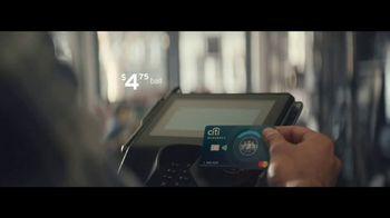 Citi Rewards+ TV Spot, 'Dog' - Thumbnail 3